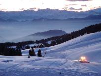 k-2010 - Brenta, Abend, Schneekatze