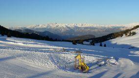 k-2011 - Brenta Winter (1)