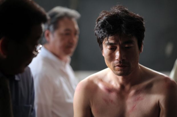 national Security hkw_korean_cinema_today_2