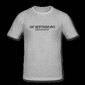 T-Shirt_Unisex