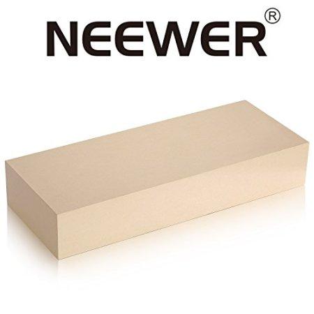 Neewer® nw-z1-rider23-Achsen-tragbar Steady Multi-Funktion Gimbal für die GoPro Hero1233+ 4SJ4000/5000/6000/7000Xiaomi Yi Kameras -