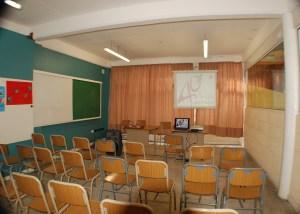 aulas-avellaneda-1
