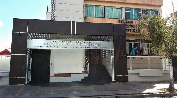 frente_sede_avellaneda-1