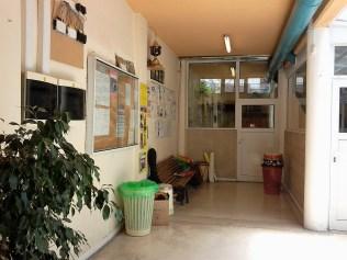 galeria_sede_avellaneda-5