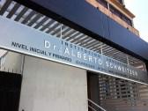 hall_ingreso_avellaneda-4
