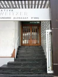 ingreso_sede_avellaneda-3