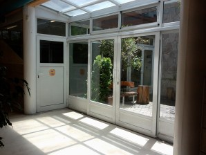 patios_internos_sede_avellaneda