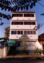 Fachada_Edificio_Avellaneda_Schweitzer (1)