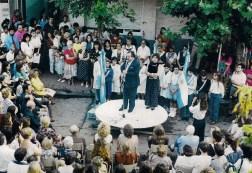 inauguracion_sede_bolivar_1992_schweitzer-11