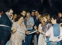 inauguracion_sede_bolivar_1992_schweitzer-9