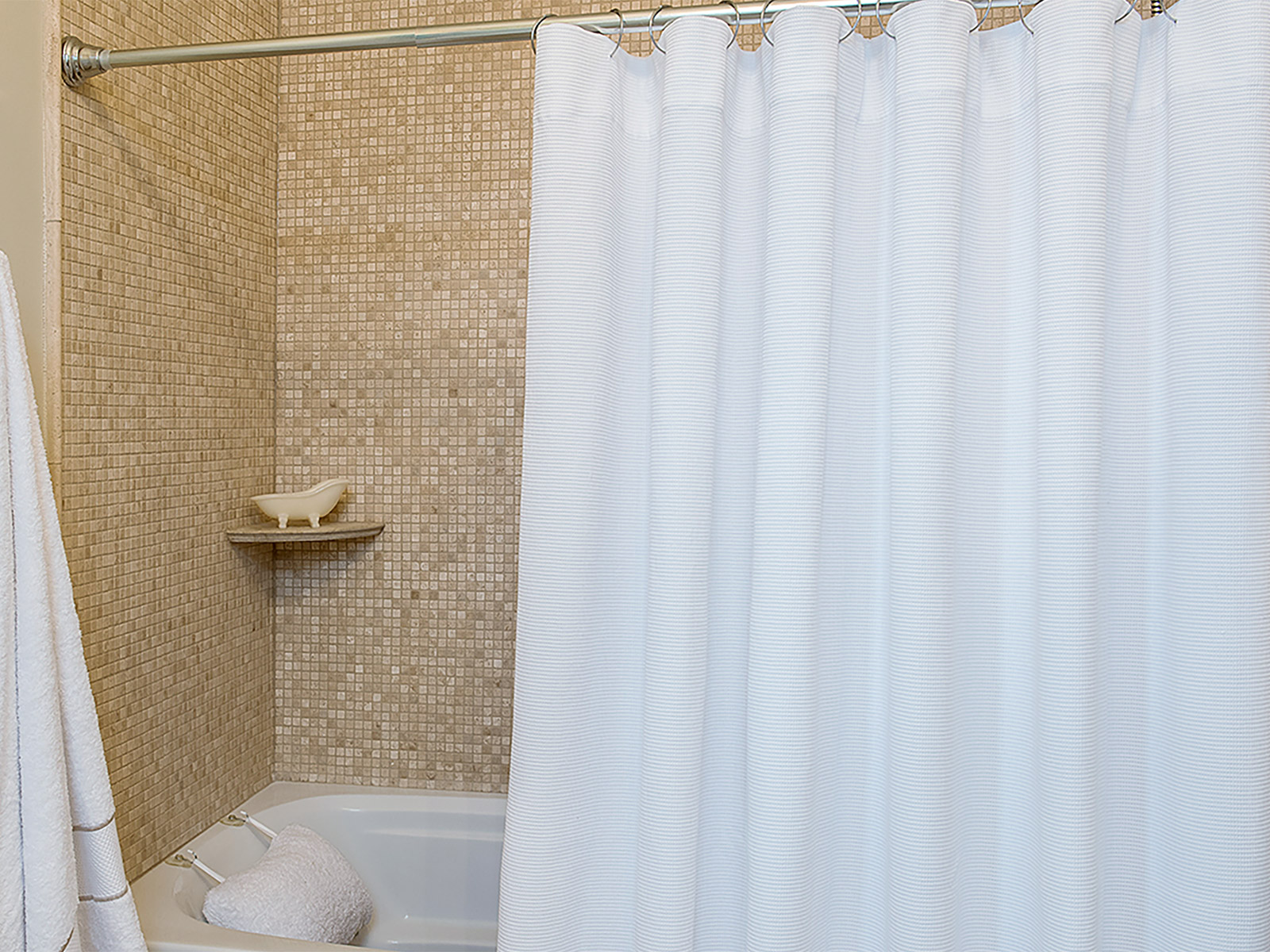 Ankara Luxury Shower Curtains Luxury Bath Accessories Luxury Bath Linen Schweitzer Linen