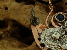 pendant-silver-sterling-copper-meteorites-campo-del-cielo-lapis-lazuli7nn-7