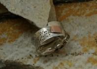 ring-silver-copper-size-8-3