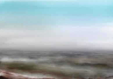 hazy-winter-landscape-small-version