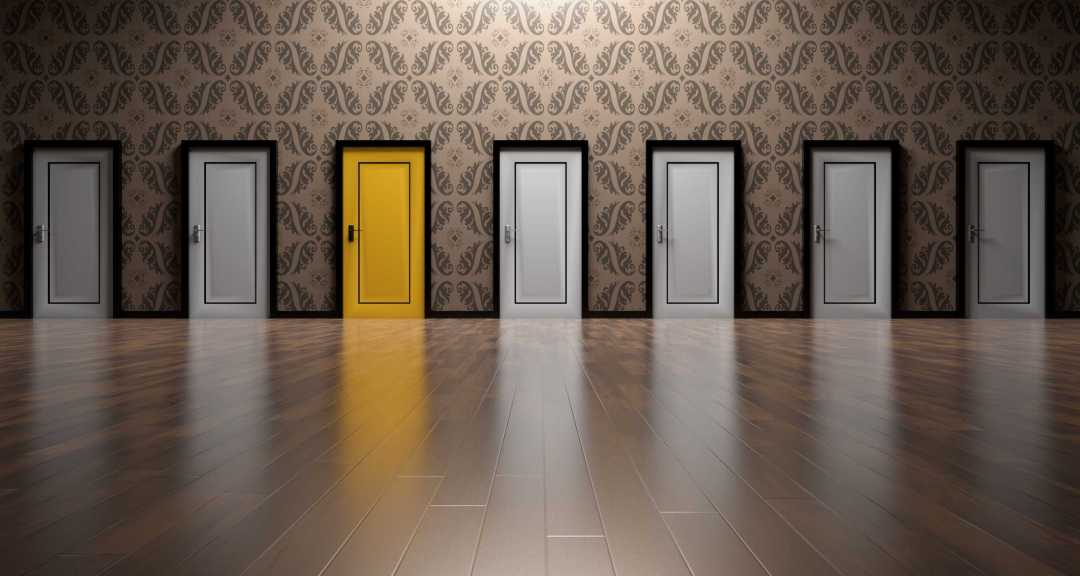 ETFs: Worauf du bei der Wahl achten solltest