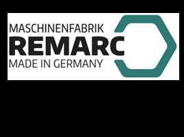 Remarc_Logo