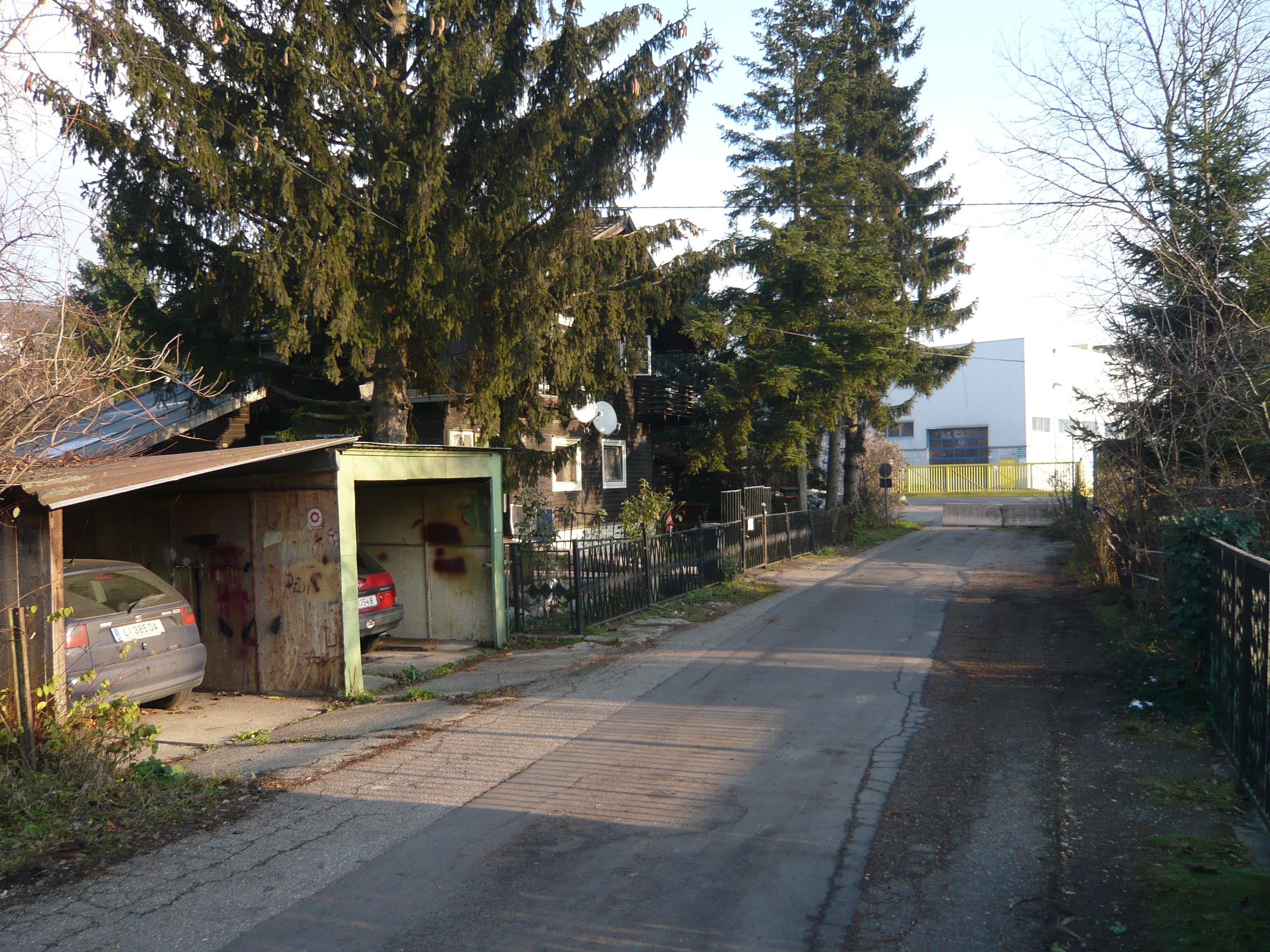 Wanderung_VOEST-05_2008.11.29