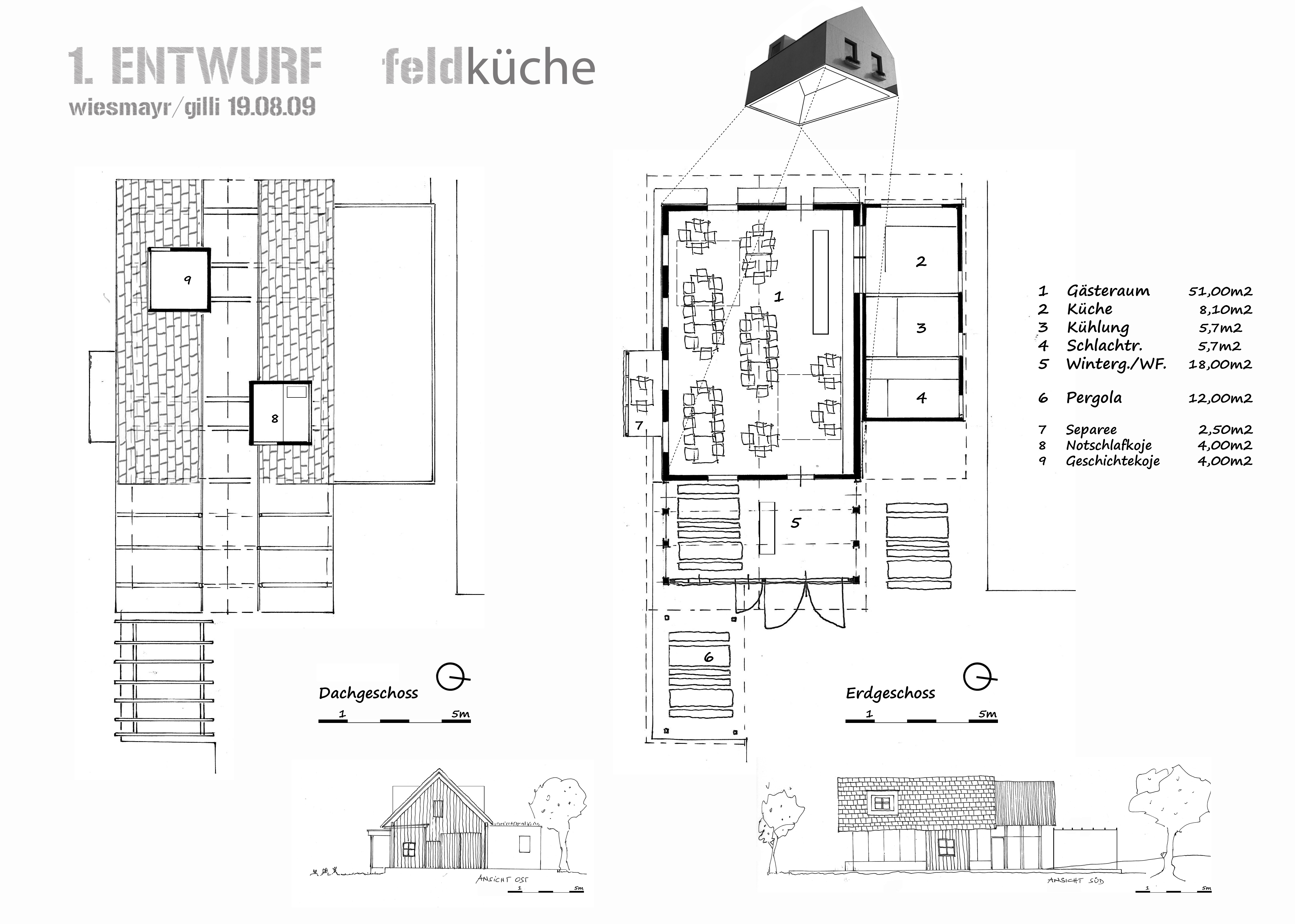 090818_entwurf_feldküche1