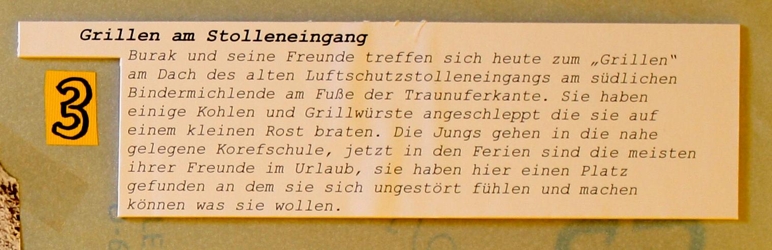 2009.08.19_Grill-Nische_Text
