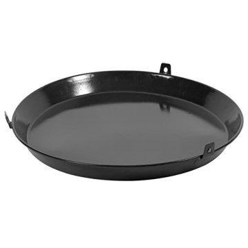 Barbecook 2239684000 Grillpfanne -