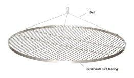 grillrost reinigen, grillrost kaufen, grillrost weber, grillrost, grillrost edelstahl, grillrost artikel, grillrost abstand stäbe, grillrost amazon, grillrost aussprache, grillrost aus edelstahl, grillrost abstand, grillrost arten, grillrost bauhaus, grillrostbürste, grillrost beschichtung, grillrost beschichtet, grillrost dreibein, grillrost dicke stäbe, grillrost drehbar, grillrost drahtbürste, grillrost edelstahl rund, grillrost für feuerschale, grillrost für gasgrill, grillrost für feuertonne, grillrost für ölfass, grillrost für bräter, grillrost groß, grillrost go anywhere, grillrost höhenverstellbar, grillrost halterung