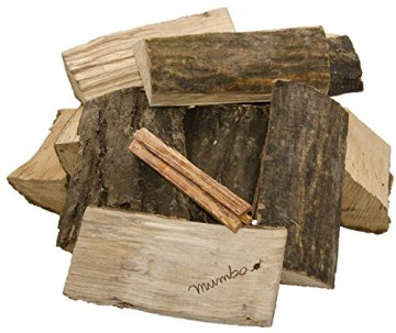 brennholz calw, brennholz coburg, brennholz cottbus, brennholz cham, brennholz chemnitz, brennholz caddy, brennholz degerloch, brennholz dettenheim, brennholz ditzingen, brennholz donaustetten, brennholz dettingen erms, brennholz danner, brennholz dürrn, brennholz durbach, brennholz deizisau, brennholz drößling, brennholz esslingen, brennholz enzkreis, brennholz ehingen, brennholz eggert, brennholz eiche, brennholz ettlingen, brennholz emmendingen, brennholz ellwangen, brennholz frei, brennholz fiedler, brennholz friedrichshafen, brennholz freudenstadt, brennholz günstig, brennholz göppingen