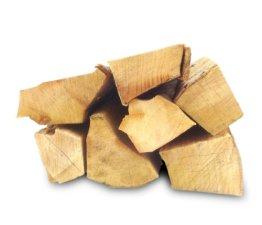 brennholz kaufen karlsruhe, brennholz kaufen heilbronn, brennholz kaufen mannheim, brennholz kosten, brennholz k, brennholz ludwigsburg, brennholz leonberg, brennholz ladenburg, brennholz lagerung, brennholz liebenau, brennholz mössingen, brennholz mühlacker, brennholz mosbach, brennholz münsingen, brennholz mochental, brennholz markgröningen, brennholz nagold, brennholz nürtingen, brennholz neubulach, brennholz neu-ulm, brennholz neckartailfingen, brennholz nill, brennholz neuffen, brennholz nufringen, brennholz neresheim, brennholz neckargemünd, brennholz online, brennholz odenwald, brennholz ostalbkreis, brennholz ofterdingen