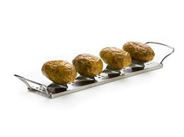 Dangrill 87994 Kartoffelhalter - 1