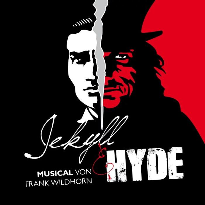 """""""Jekyll & Hyde"""" kommt ans Mecklenburgische Staatstheater"""