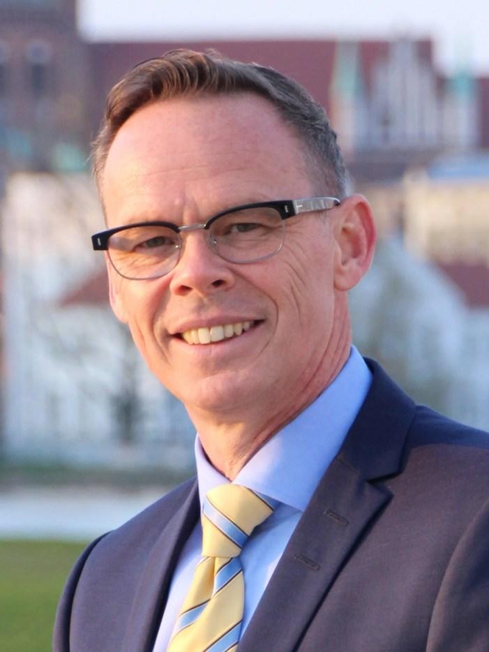 UB-Fraktion fordert Maßnahmen gegen Lehrermangel an Lindgren-Schule