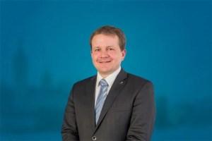 Oberbürgermeister lädt zur Bürgersprechstunde @ Stadthaus | Schwerin | Mecklenburg-Vorpommern | Deutschland