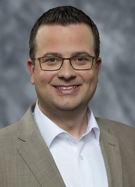 CDU begrüßt Erschließung Baugebiet Wickendorf-West