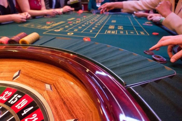 (K)Ein Urlaubsland ohne Casino? Neustart in diesem Jahr unter erschwerten Bedingungen