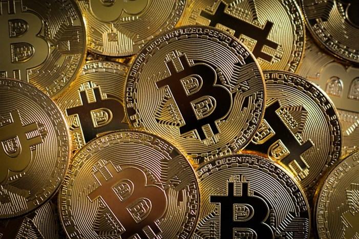 Dickes Geschäft: Bayrische Justiz verkauft konfiszierte Kryptowährung