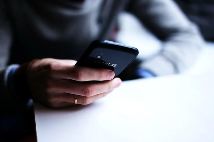 Einmaleins der Smartphone-Hüllen
