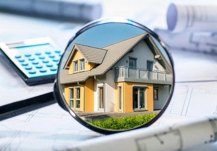 Haus mit Einliegerwohnung: Vor- und Nachteile