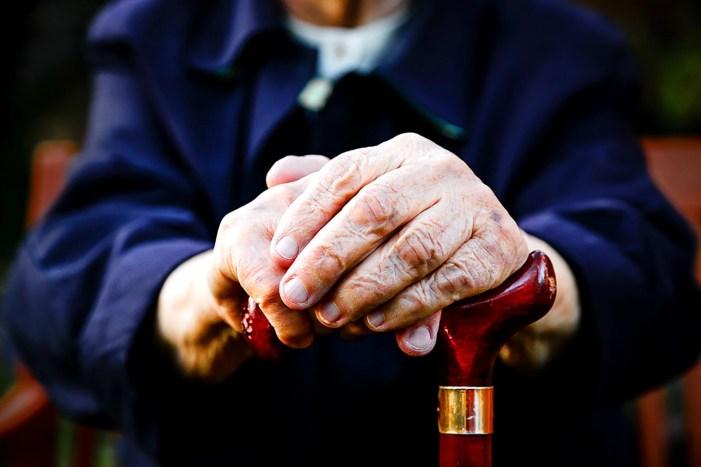 27 Prozent der Beschäftigten in Schwerin drohen Mini-Renten