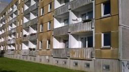 Intown-Bericht des NDR: Stadtvertreter der LINKEN fordert Konsequenzen
