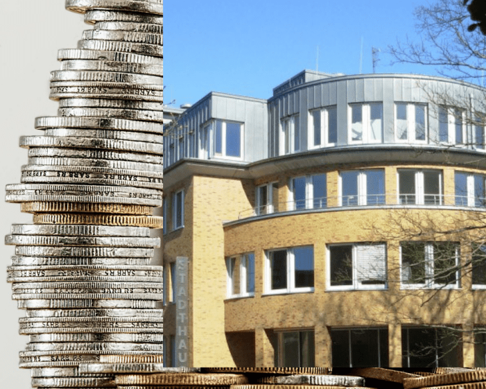Schwerin: Dr. Trepsdorf reagiert auf Angriff aus der SPD