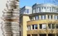Haushaltssperre für Schwerin geplant