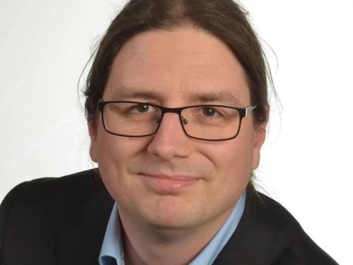 Schwerin soll mehr für die Jugend anbieten