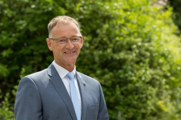 Volker Buck neuer Geschäftsführer der WEMACOM Telekommunikation