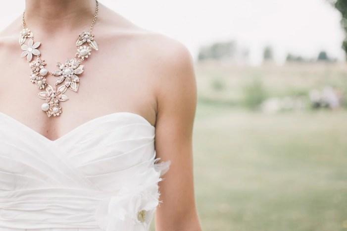 Die Hochzeit naht – alles durchgeplant für den schönsten Tag im Leben