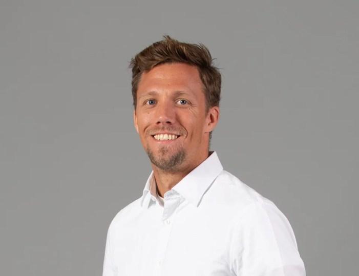 SSC Palmberg-Geschäftsführer verlässt Schwerin