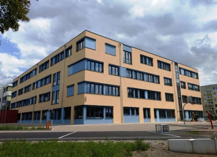 Schwerin: Prüfungen von Schülern und Azubis