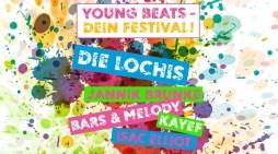 Teenie-Internet-Stars kommen Samstag nach Schwerin