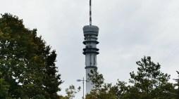 Schwerin: Bundesmittel für unseren Fernsehturm