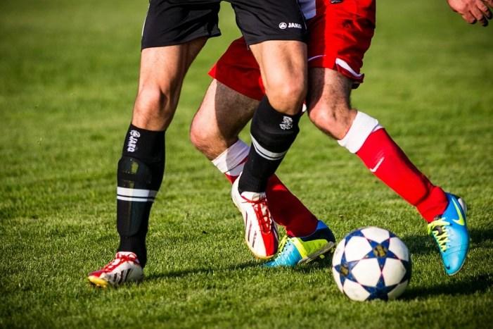 Landesfußballverband empfiehlt Saisonabbruch
