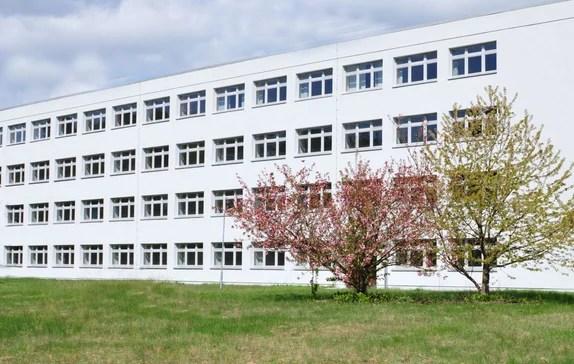 Schwerin: Umgang mit Geflüchteten in der Krisenzeit