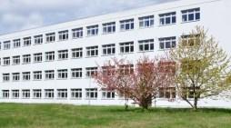 Schwerin: Politik reagiert in Sachen Stern Buchholz